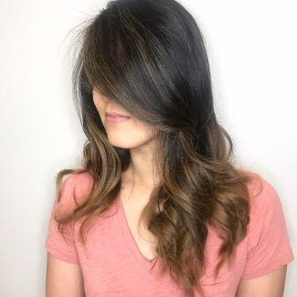Color & Style By Lisa