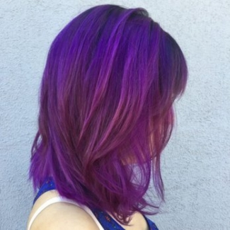 Color By Lisa