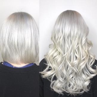 Hair By Lisa